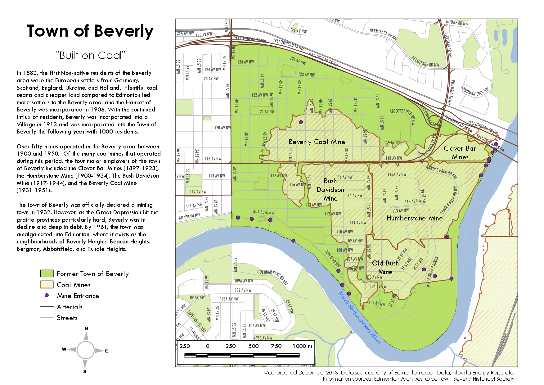 beverly_map_01
